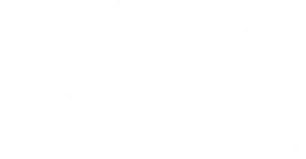 MIA Plastic Surgery