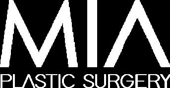 Dr  Phi Nguyen - Houston, TX Plastic Surgeon